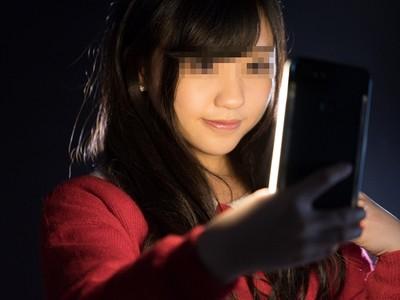 抓包媽媽登入交友網聊色!女兒點開大頭貼嚇壞:這我的自拍欸
