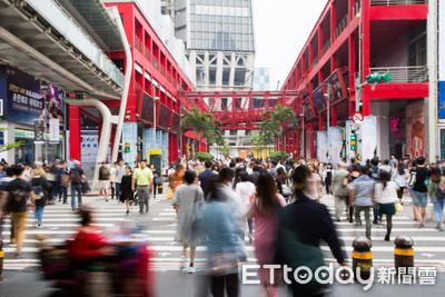 美中互槓企業掀出走潮 專家列2點:台灣將是2019年台商的首選