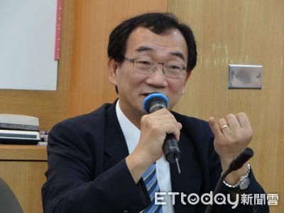 電價帶著物價漲?王健全:台灣是M型社會 要注意民生產品漲幅