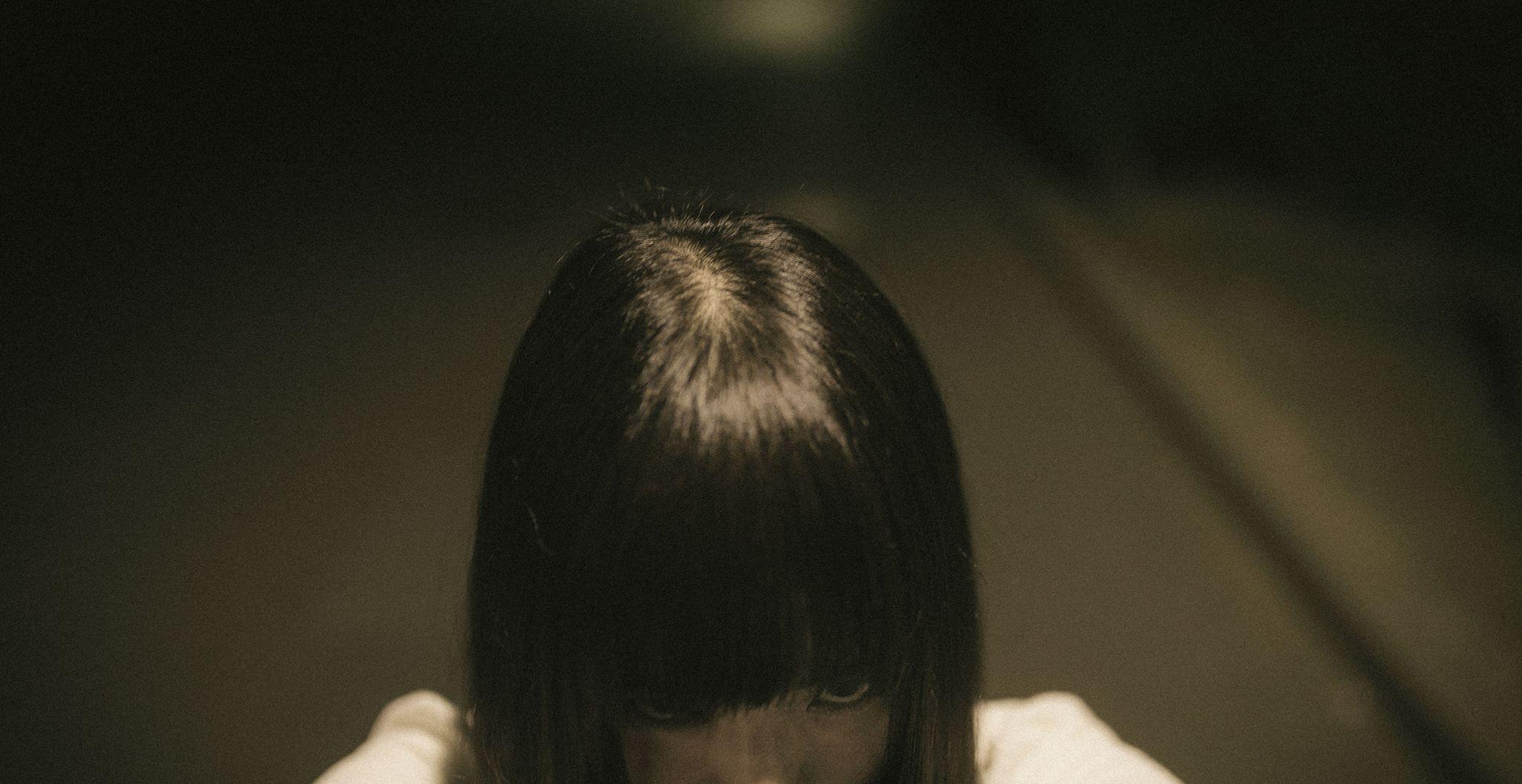 ▲▼夜歸,晚歸,靈異,鬧鬼,撞鬼,女鬼。(圖/取自pakutaso)