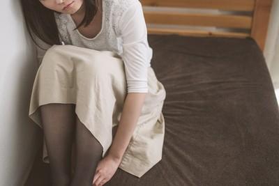 少女清晨街頭慘遭性侵 苦忍2年跳樓亡
