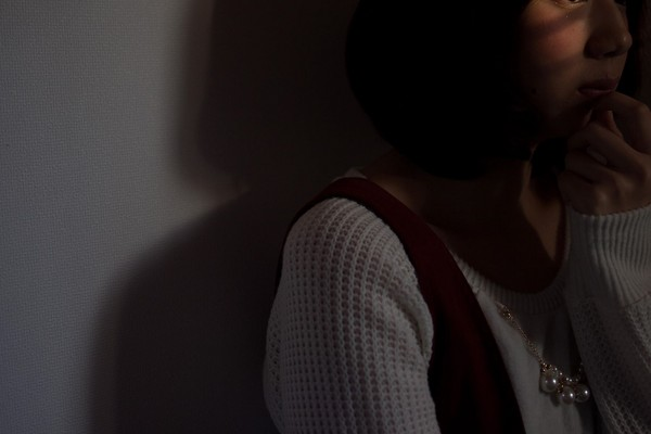 ▲▼少女,女學生,女大生,女高中生,女國中生。(圖/取自pakutaso)