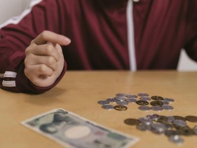 不是什麼存錢法都適合你!心理測驗找出你的「專屬存錢法」