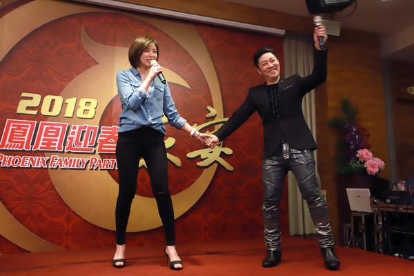 「艾成揭10年前《超級偶像》奪冠內幕! 吞利菁60顆藥「逐星夢→被鬼附身」」的圖片搜尋結果