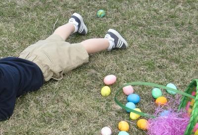 狠母溺斃5歲兒切斷頭顱 殘肢丟垃圾桶