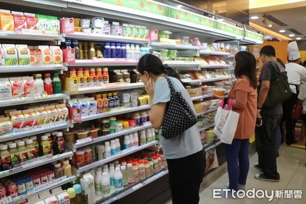▲▼1便利商店(圖/資料照)