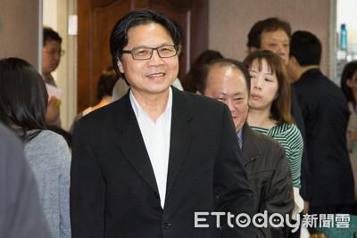 318佔立院無罪 葉俊榮尊重
