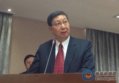 中韓將簽FTA 經部:衝擊金額上看6500億