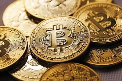 【黑道瘋比特幣】礦主不信泡沫化 今年是台「虛擬貨幣元年」