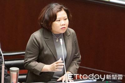 機師取得「合法罷工權」8月下旬成最後通牒 勞動部長:重點不在罷工