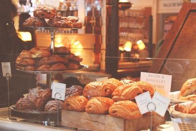 買麵包不要只看口味 這8個小細節更重要