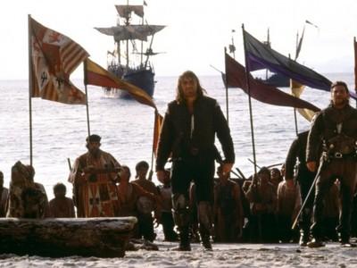 500萬人殺到剩下5萬!哥倫布征服美洲沒說的事 揭開血腥殖民真相