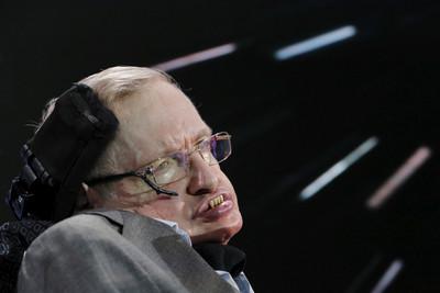 「如果逆轉時間回到起源」 認識霍金與他對當代科學的三大貢獻