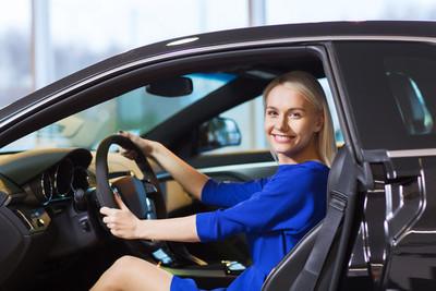 車內飄盪臭味怎麼辦?活性炭、瀝乾果皮讓你享有清新乘車環境