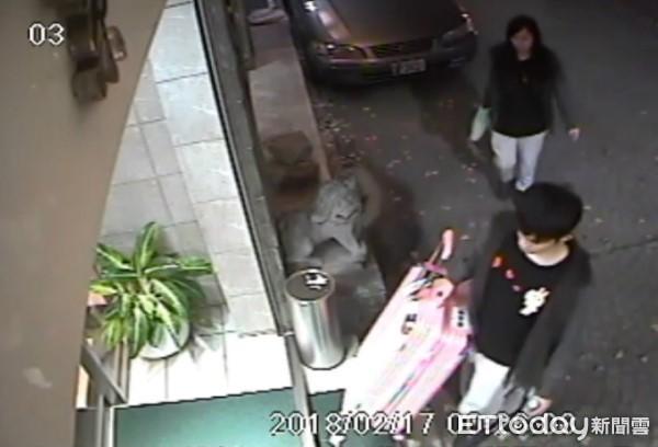 殺人沒事?香港網紅在台遭男友殺害 港警只能用竊盜罪逮捕