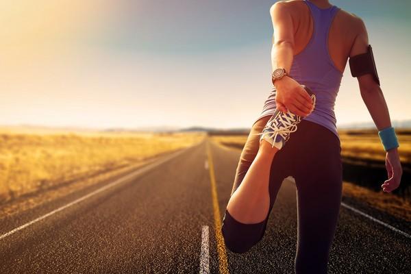 晚餐戒澱粉、日走1萬步 常見5大減肥觀念被醫師打臉:都不會瘦!