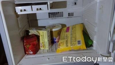 廚娘必學!8款食材冷凍處理術