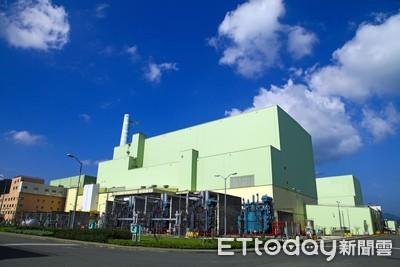 攤提核四 台電:電價增加0.047到0.11元都有可能