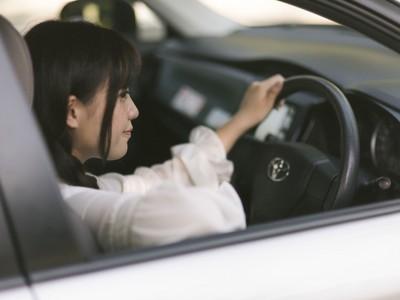 女森開車都三寶?「隧道效應」產生錯覺:其實事故率男>>>女