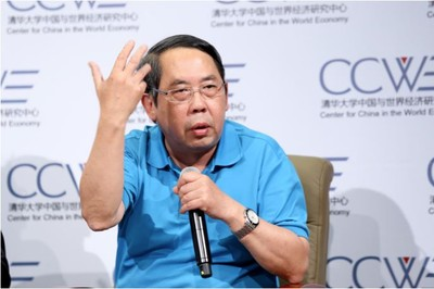 白宮籲北京停止對台施壓 陸國務院參事:是針對民進黨