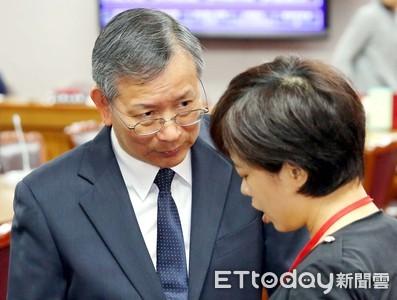 呂太郎:司法院下重手汰除不適任法官