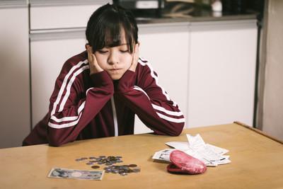【爸媽看過來】孩子理財的第一堂課—零用錢怎麼給?