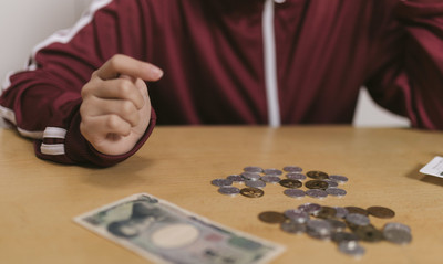 新手投資好頭大!選股、盯盤壓力爆炸 智能理財服務趁勢興起