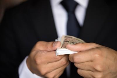 基金經理人涉背信 用人頭戶偷賺1500萬元