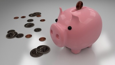 乖乖還「超低利」學貸是笨蛋? 投資報酬有3%就免驚