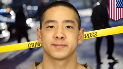 19歲富二代連開數槍打死父親 法官卻跌破眾人眼鏡…當庭釋放