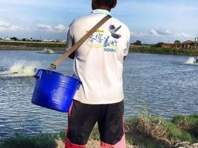 漫遊者│漁二代年收200萬相親20次失敗原因…因為是個「粗人」