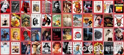 《時代》求售 美媒集團裁1200人