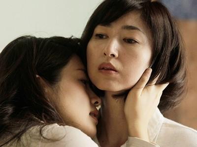 女同性戀「每月高潮55次」 異性戀相較之下少得可憐!
