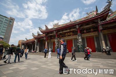李永然、陳贈吉/國土計畫與宗教自由
