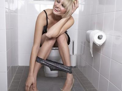 「在公司大便」精省算給你看!菜鳥秒懂:前輩蹲廁所半小時起跳