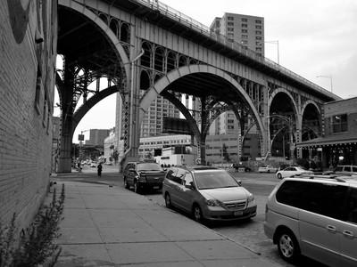 每月津貼+打零工2.8萬養3孩 身障媽憤:紐約隨時會偷走你的錢