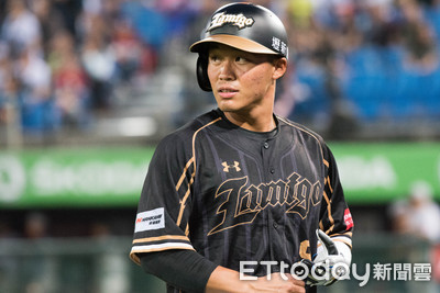王柏融,臺灣棒球選手,外號「柏融大王」。