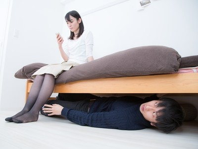 東京鬧區租5千 分租徵室友限女性 主揪...果然是男的