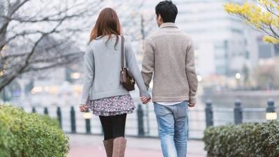 心理師艾彼│友達以上戀人未滿…該怎麼更進一步而「不只是朋友」?