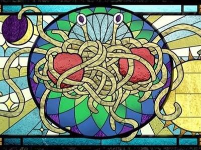 信宗教者「智力測驗慘輸」無神論者 學者解釋:他們比較信直覺
