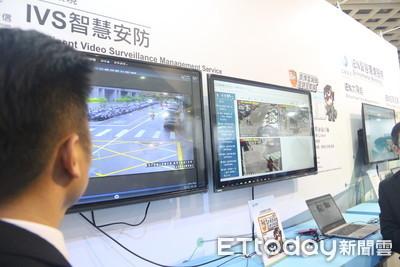 窄帶物聯網NB-IoT 遠傳與台灣大布局全台