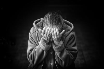 隱瞞母親死訊18個月…變成乾屍才被抓包 71歲女兒:我沒錢幫她下葬