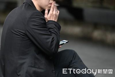 泰國新法:在家抽菸視同「家暴」