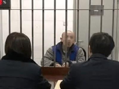 想紅!竊賊夢想加入「監獄合唱班」被逮時高喊:離演藝圈更近了