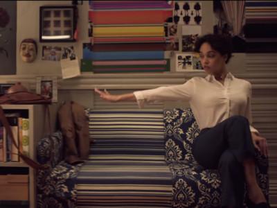 HomePod廣告「牆壁拉伸」全是實景拍攝 震撼效果狠甩CG十條街