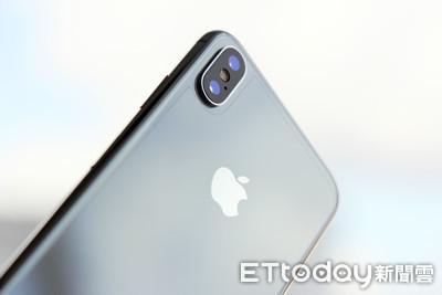 日媒:親民版iPhone 9邊框超窄 新iPad Pro取消3.5mm耳機孔