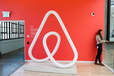 海外市場助攻 Airbnb Q3營收破10億美元