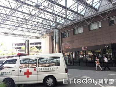 麻疹疫情擴大! 林口長庚20多歲「護理人員」感染住院中