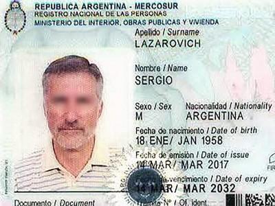 女性早5年退休 阿根廷男鑽漏洞「改性別」 肖想提前領退休金