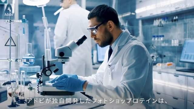 大檸檬用圖(圖/翻攝自netatopi.jp)